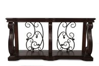 Ashley Alymere Console Table