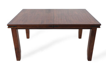 Crown Mark Figaro Dining Table