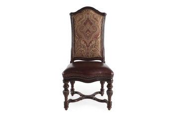 A.R.T. Furniture Valencia Side Chair
