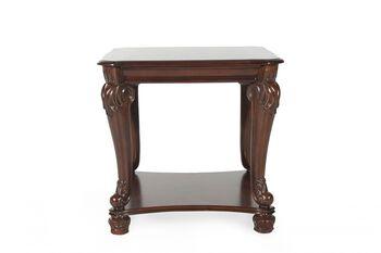 Ashley Norcastle End Table