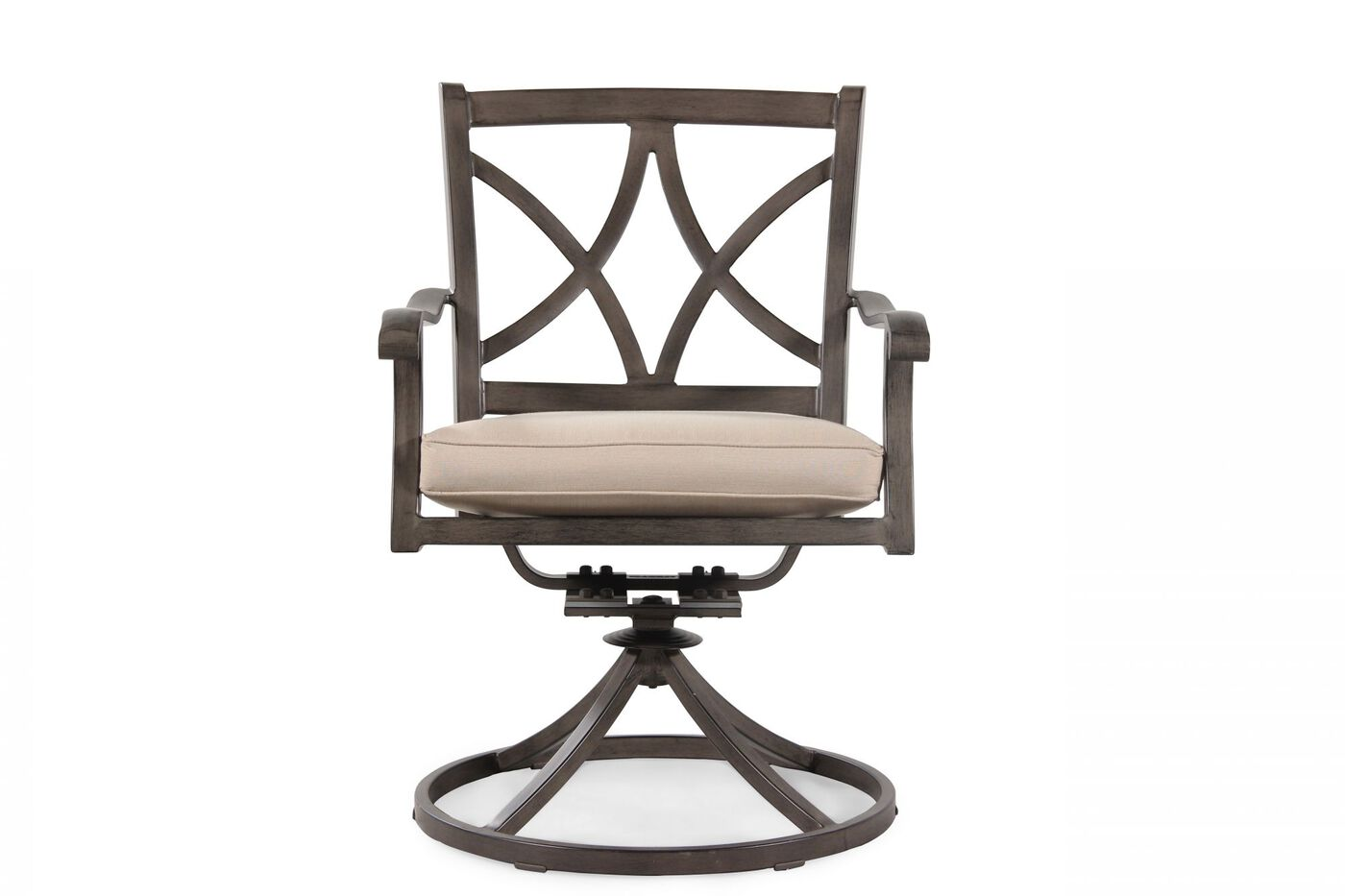 100 Mathis Brothers Outdoor Patio Furniture  : AGIO AAH04201 from kenwsmith.com size 1400 x 933 jpeg 60kB