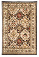 Ashley Farber Spice Large Rug
