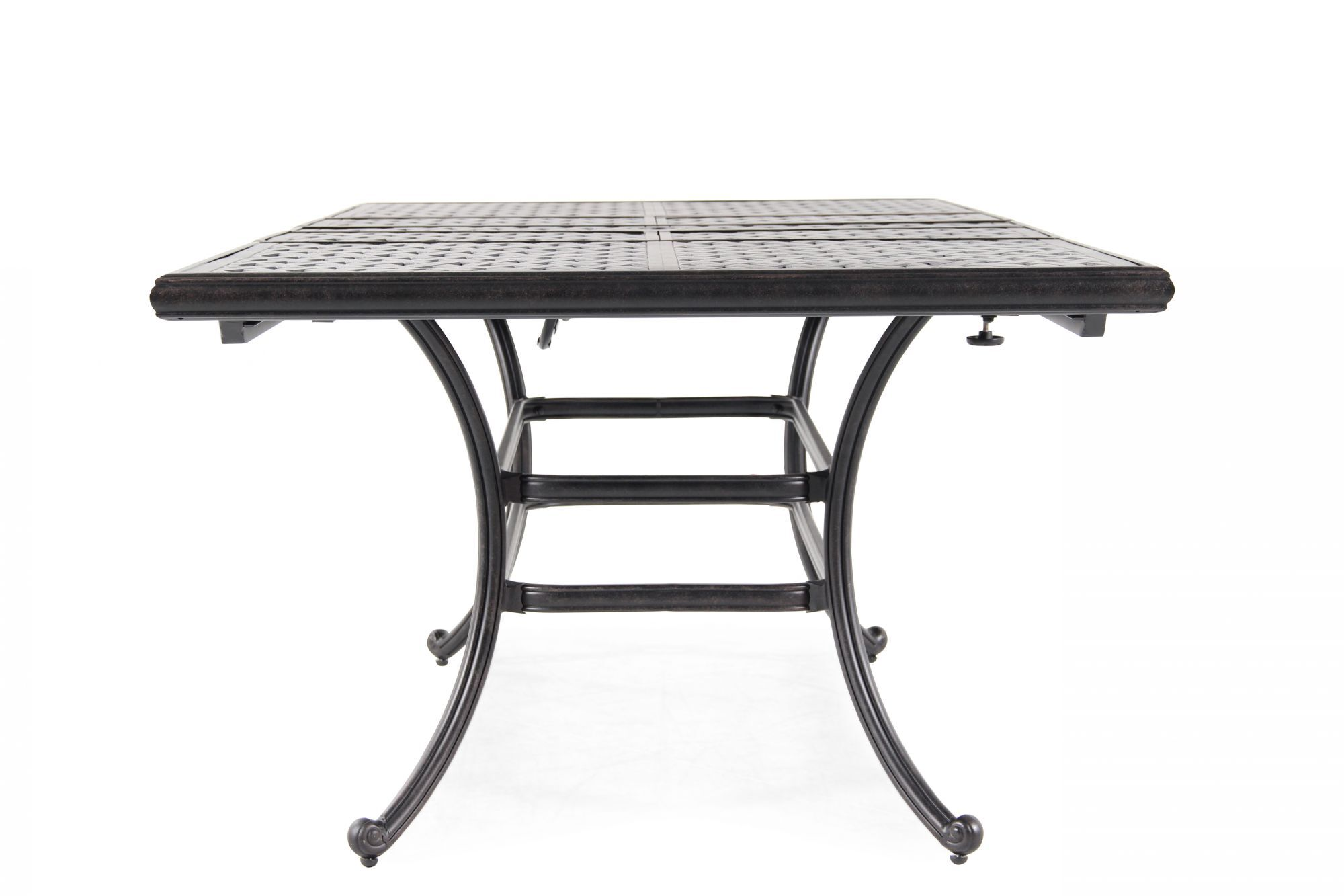 ... World Source Patio Dining Table ...