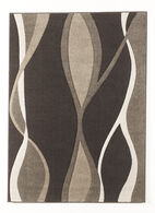Ashley Cadence Neutral Medium Rug