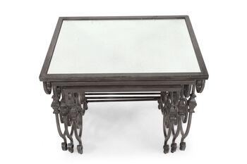 Hooker True Vintage Nest of Tables