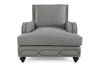 Bernhardt Franklin Chair