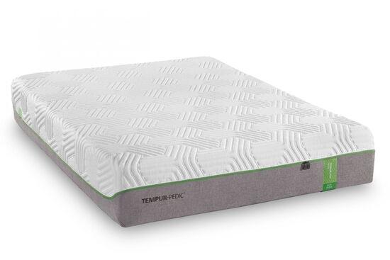 Tempur-Pedic TEMPUR-Flex Elite Mattress