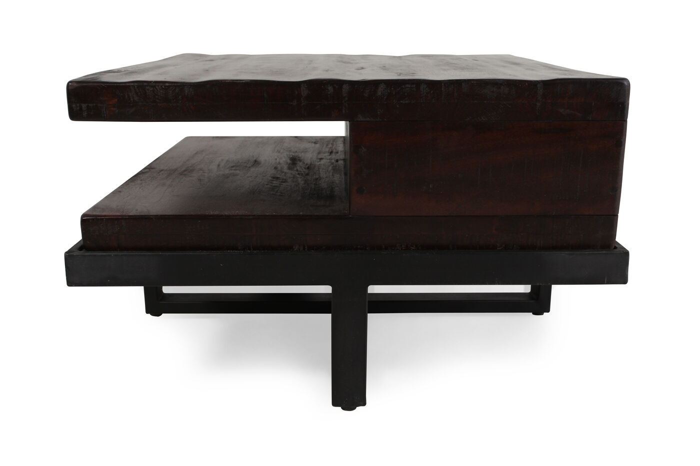 ashley vendol collect cocktail table | mathis brothers furniture
