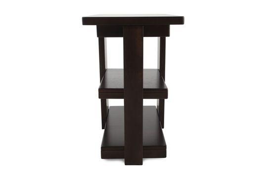 Ashley Garletti Chairside End Table