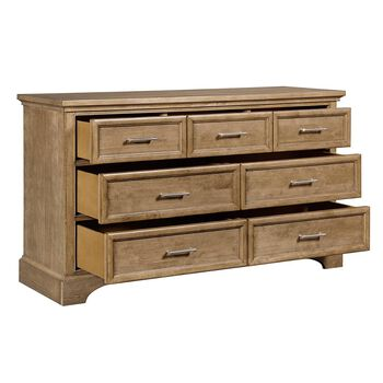 Stone & Leigh Chelsea Square French Toast Dresser