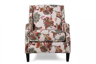 Ashley Kerridon Putty Accent Chair
