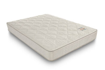 Lady Americana Comfort Rest Onyx Queen Mattress