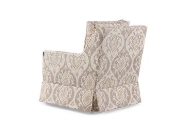 Sam Moore Gideon Swivel Chair