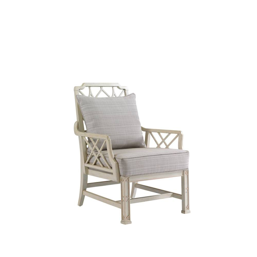 Stanley preserve orchid brighton chair mathis brothers for Q furniture brighton co