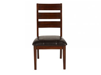 Ashley Larchmont Pair of Side Chairs