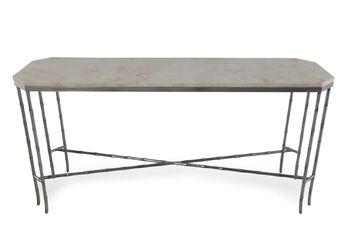 Bernhardt Sarita Console Table