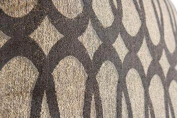A.R.T. Furniture Harper Accent Chair
