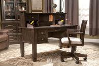 Ashley Townser Home Office Swivel Desk Chair