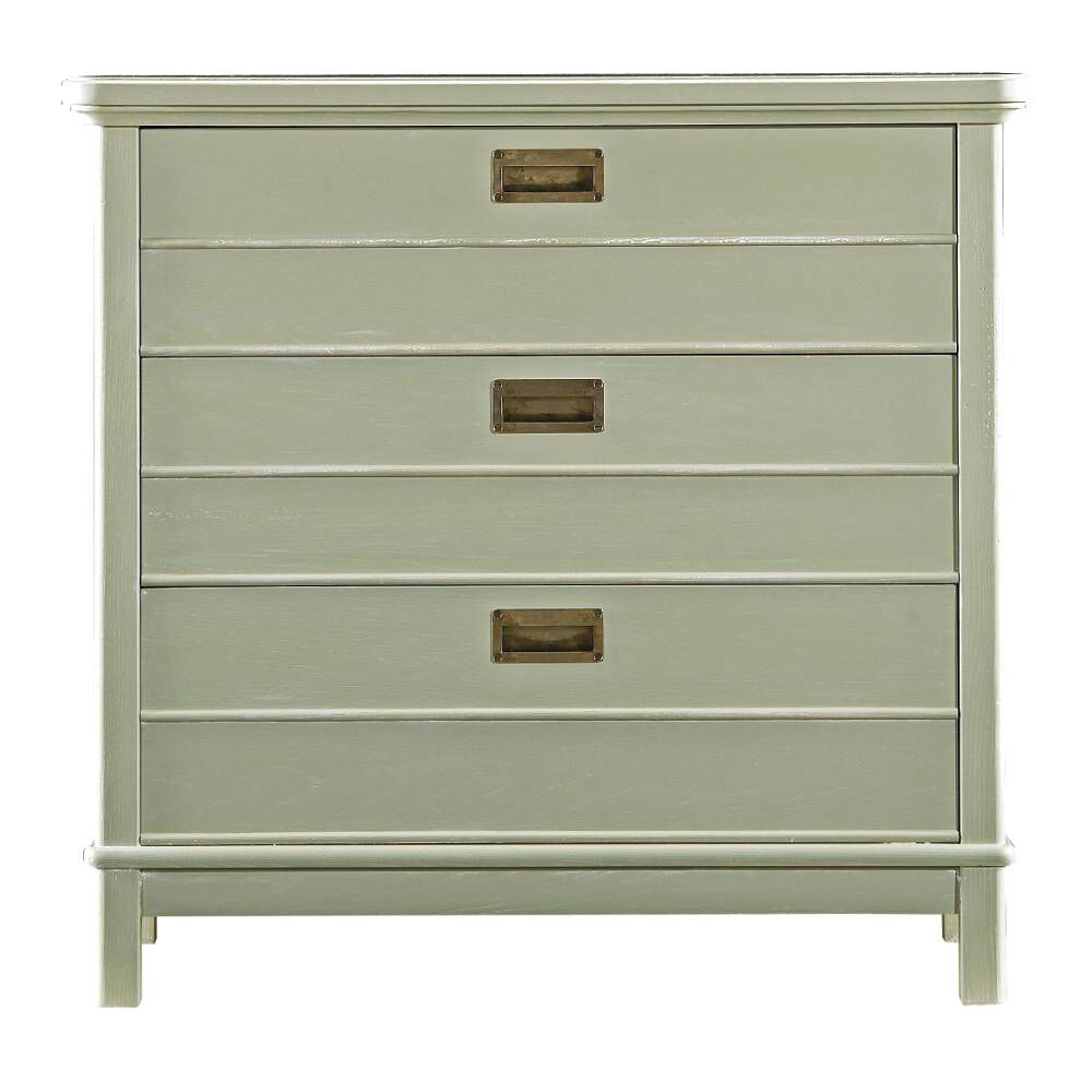 Stanley Coastal Living Resort Urchin Cape Comber Bachelor 39 S Chest Mathis Brothers Furniture