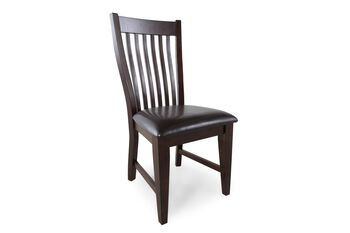 Winners Only Retreat Pair of Side Chairs