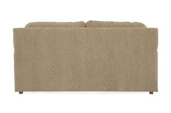 La-Z-Boy Diana Sesame Full Sleeper Sofa
