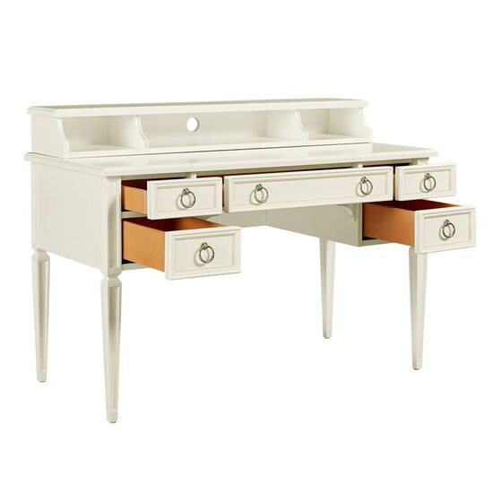 Stone & Leigh Clementine Court Frosting Desk