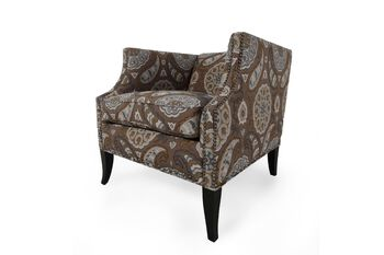 Bernhardt Romney Chair
