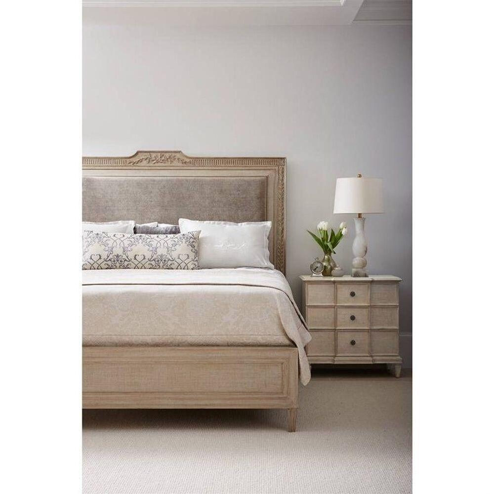Denver Furniture Stores Bedroom Sets  Free Home Design Ideas Images
