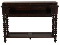 Ashley Key Town Console Table