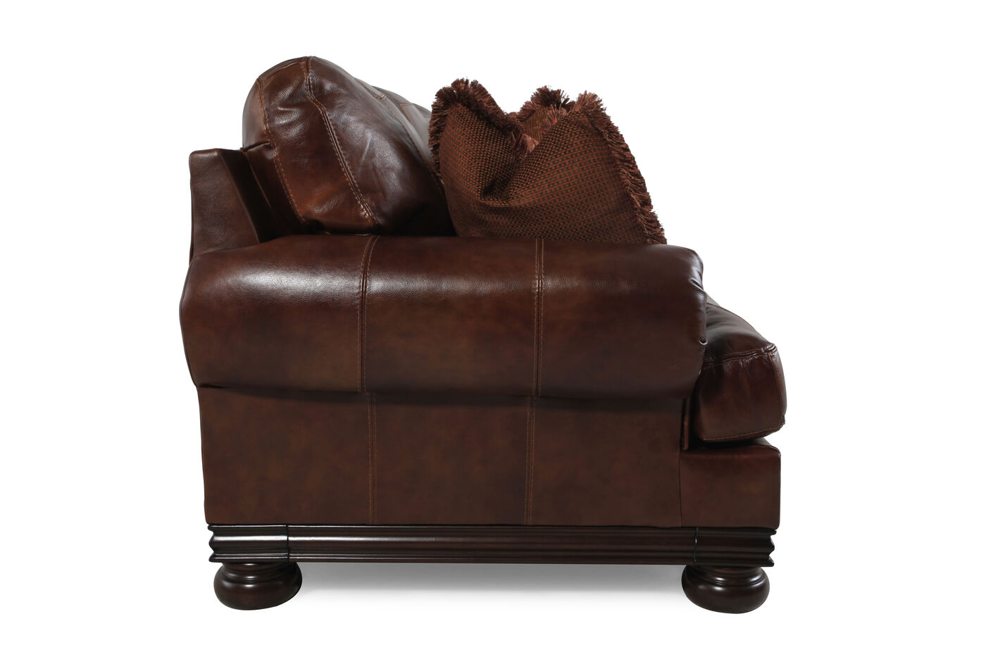Ashley hutcherson harness sofa