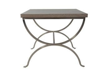 Bernhardt Marquesa End Table