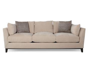Jonathan Louis Metro Estate Sofa Mathis Brothers Furniture
