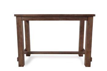 Ashley Pinnadel Room Bar Table