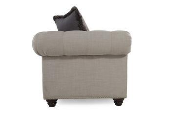Rachlin Classics Shea Sofa