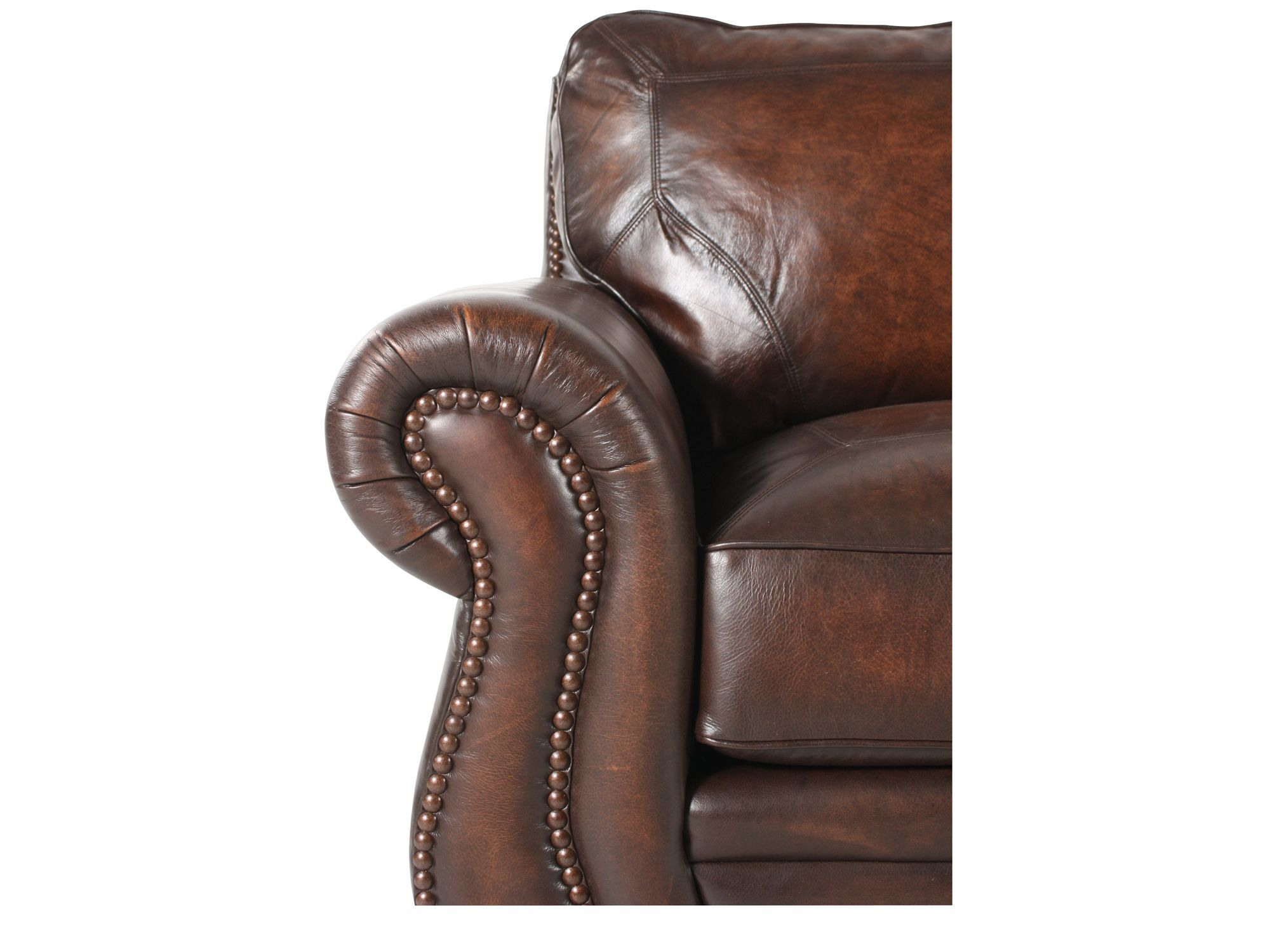 ... Mathis Brothers Bernhardt Leather Sofas By Bernhardt Leather Sofa Mathis  Brothers ...