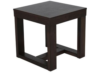 Ashley Watson Square End Table