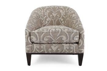 A.R.T. Furniture Blair Accent Chair