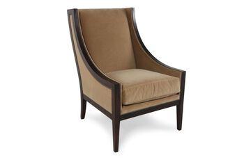 Henredon Miller Chair