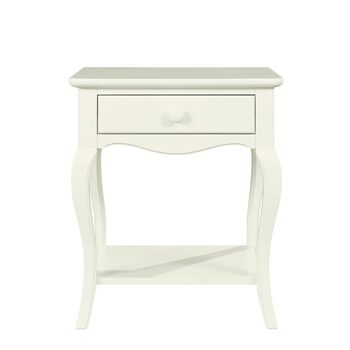 Stone & Leigh Teaberry Lane Stardust Bedside Table