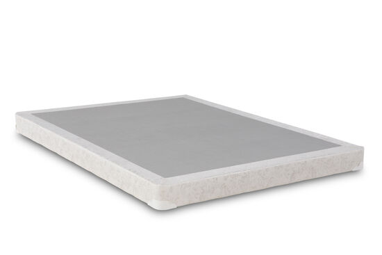 Lady Americana Comfort Rest Diamond Mattress