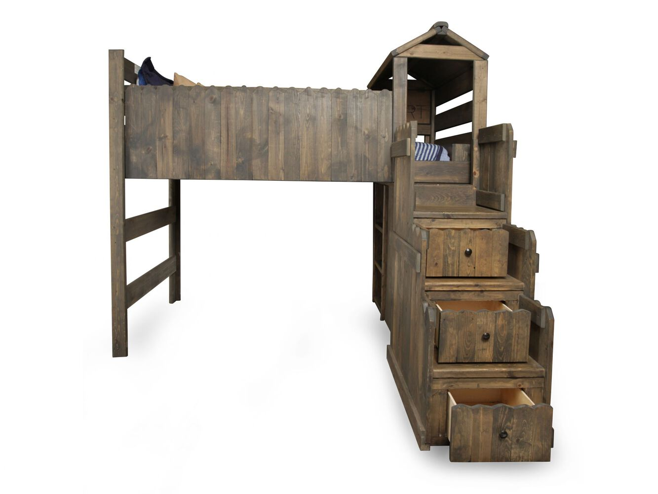Mathis Brothers Bedroom Furniture Bunk Beds For Kids Mathis Brothers