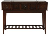 Ashley Millennium McKenna Console Table