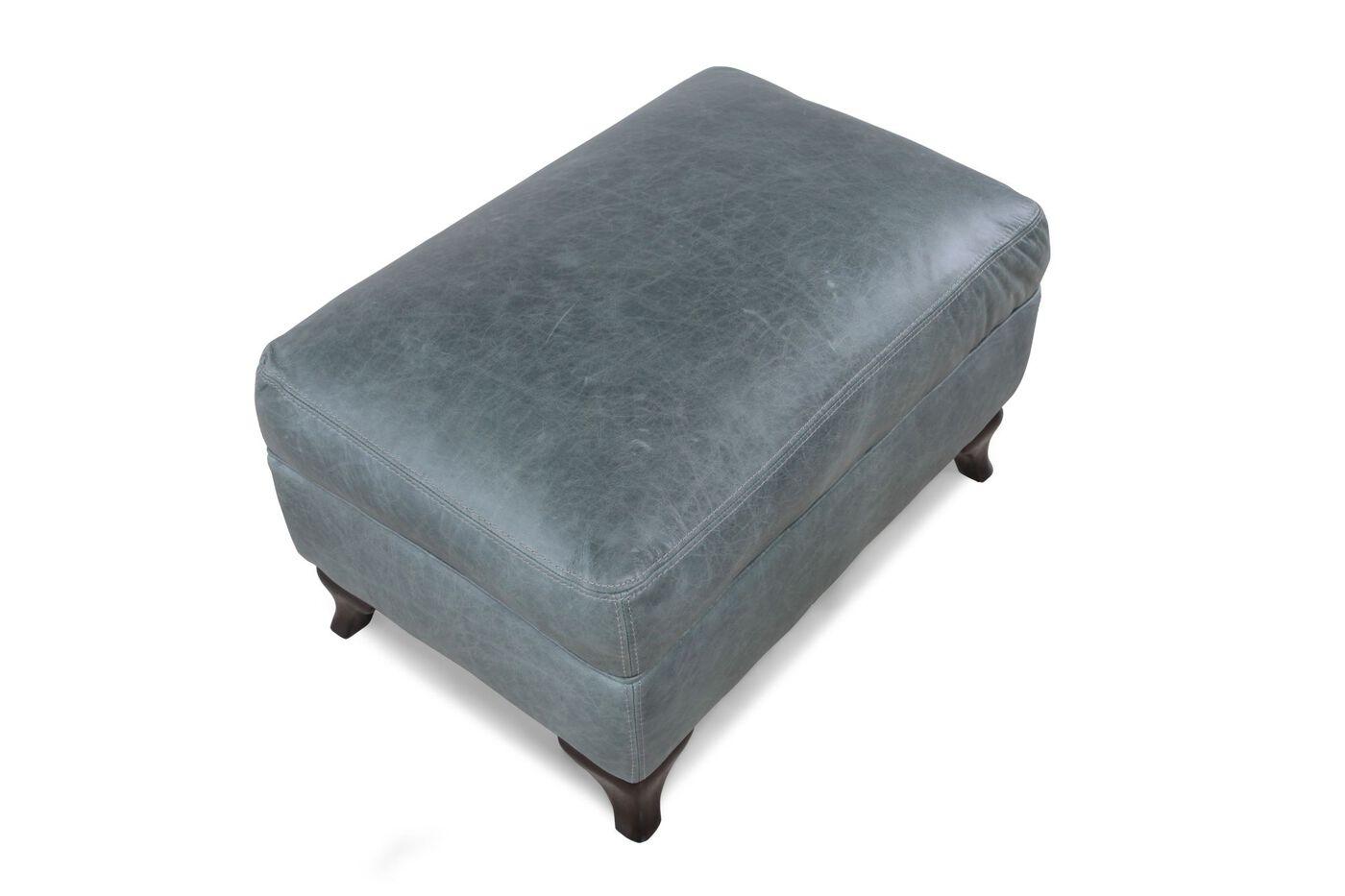 simon li rio grand silver lake ottoman mathis brothers furniture. Black Bedroom Furniture Sets. Home Design Ideas
