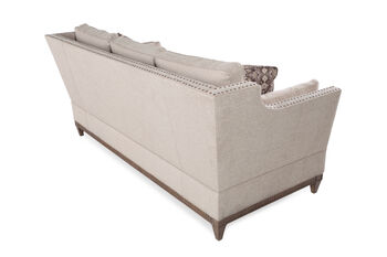 A.R.T. Furniture Empyrean Sky Sofa