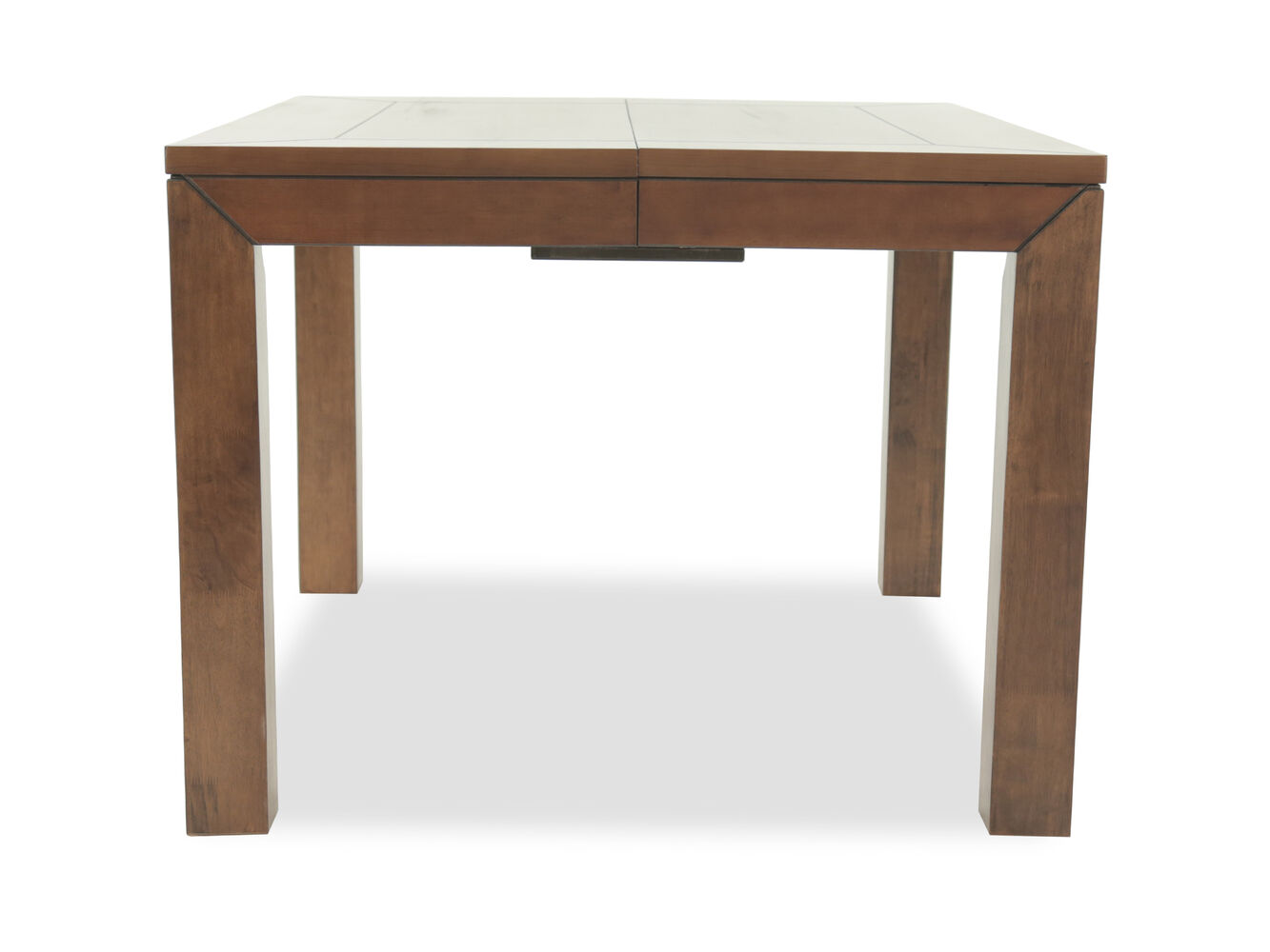 Keller Bedroom Furniture  PierPointSpringscom - Bedroom furniture charlotte nc