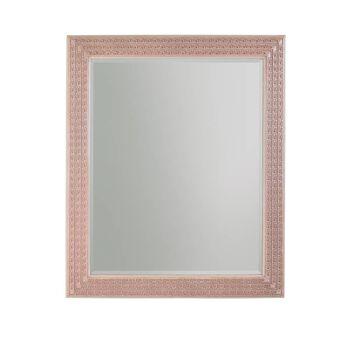 Stanley Preserve Rose Cabot Mirror