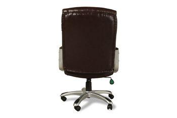Sauder Deluxe Executive Chair