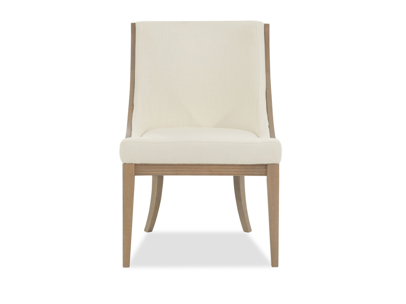 Universal Synchronicity Dining Side Chair Mathis Brothers
