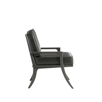 Stanley Crestaire Flint Lena Accent Chair
