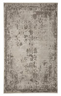 Ashley Dajiro Gray Medium Rug